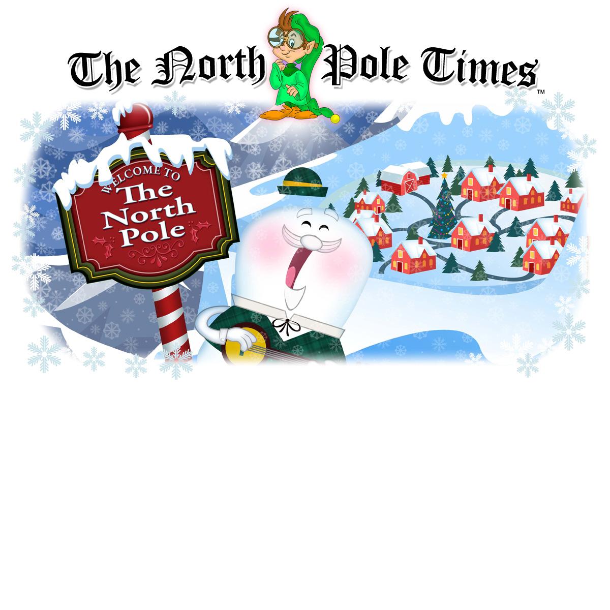 Santas naughty or nice list yadclub Gallery